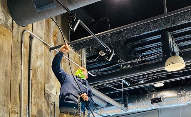 Image air-duct-cleaning_2