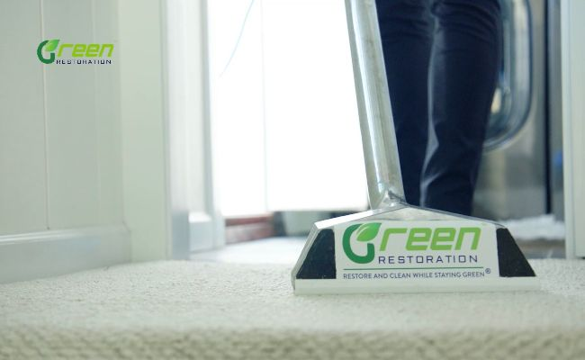Image carpet-cleaning_1