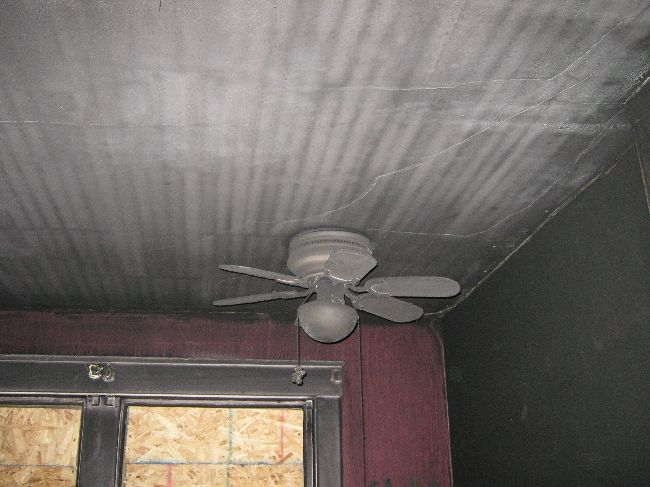 Image chimney-and-furnace-puff-back_2