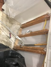 Mold Removal in Northford, CT (1)