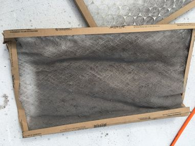Air Duct Cleaning in New Britain, CT (2)