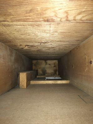 Before & After Air Duct Cleaning in Bethany, CT (2)