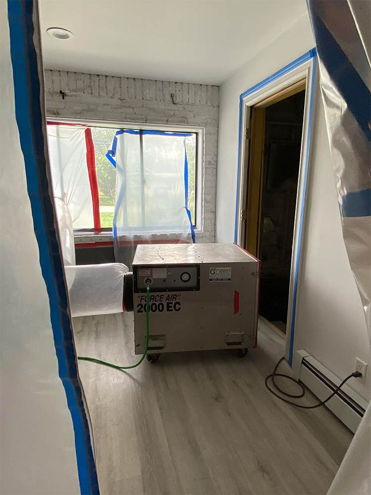 Image Mold-Remediation-in-Cleveland-Heights-1