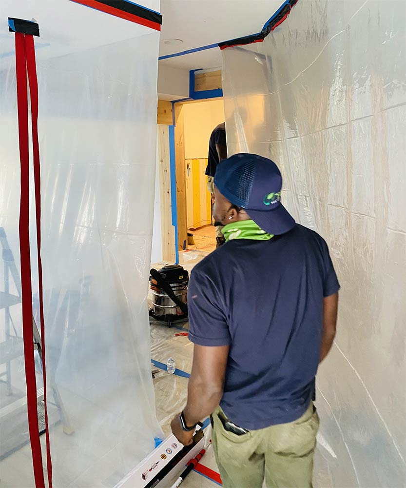 Image Mold-Remediation-in-Cleveland-Heights-2